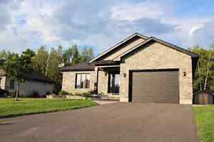 House for sale in Alfred