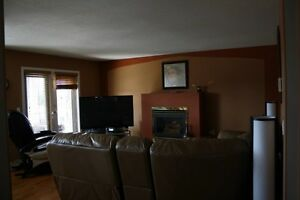 JUST REDUCED****Beautiful Family Home in BURNS LAKE, BC Prince George British Columbia image 6