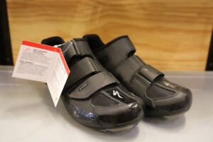 CLEARANCE - Specialized Cycling Shoes