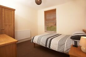SINGLE OR DOUBLE ROOM TO RENT, PRO HOUSE SHARE, ALL BILLS INC,NO DEPOSIT REQ, FULLY FURN V HIGH STAN