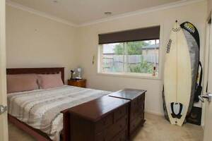 POINT COOK ROOM FOR RENT CLOSE PUBLIC TRANSPORT, SHOPPING, ETC Point Cook Wyndham Area Preview