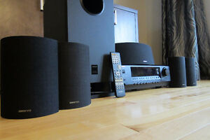 Onkyo-Complete-Home-Theater-System-HT-S580,tel.514-996-9207