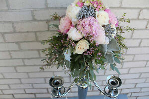 WEDDING FLOWERS AND CORSAGES Kitchener / Waterloo Kitchener Area image 6