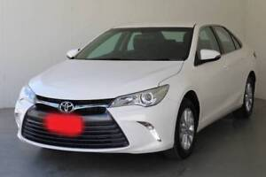 CHEAP CARS AVAILABLE FOR RENT