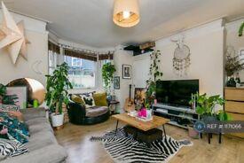 2 bedroom flat in Loveridge Road, London, NW6 (2 bed) (#1171066)