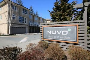 South Surrey Townhouse for sale - #61 15405 31 Ave