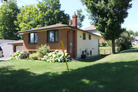 All Inclusive, Close to Trent, Newly Renovated