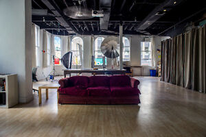 Rent this iconic space for events in one of London's oldest buil