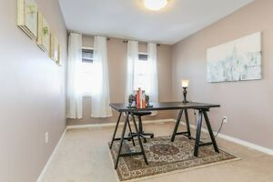 Beautiful Single Home for lease $1699/ month Cambridge Kitchener Area image 6