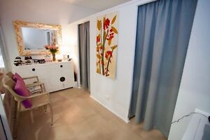 Beauty Shop Double Bay Eastern Suburbs Preview