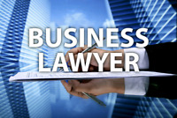 Need a Business Lawyer to help with contracts and other regulati