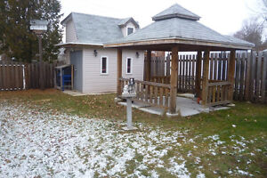 Great home for sale in Elliot Lake !!!