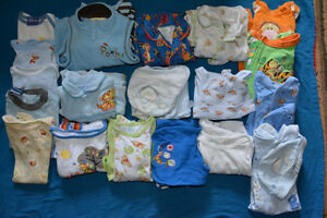 3-6 months Disney baby clothes
