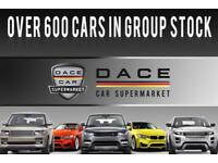 2015 15 BMW 4 SERIES GRAN COUPE 2.0 420D SPORT GC 4DR AUTOMATIC 188 BHP SAT NAV
