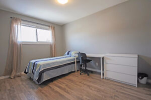 YOUR SEARCH STOPS HERE. FULLY LOADED 3 BEDROOM MAIN FLOOR Edmonton Edmonton Area image 7