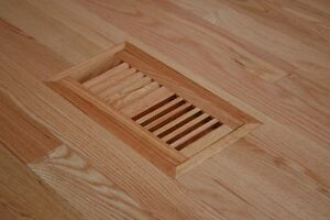 Floor Registers Vent Covers Buy Amp Sell Items Tickets Or
