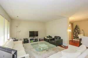 Summer Sublet $400 Close To UWO Campus May1st-Aug 31st