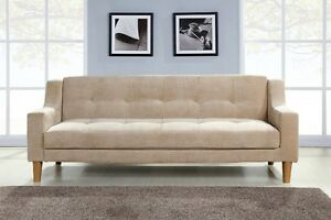 BRAND NEW SOFA CONVERTIBLES - GREAT DEAL
