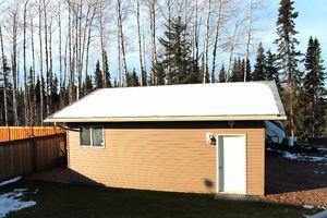 Lac La Biche Young's Beach house for sale  Edmonton Edmonton Area image 4