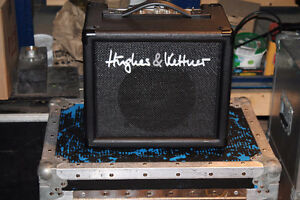 HAVE A FEW AMPS THAT HAVE TO GO, they take up too much room and