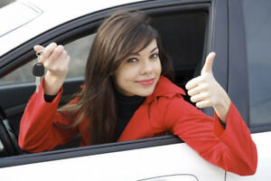 5 Tips for Buying Auto Insurance Quotes Texas