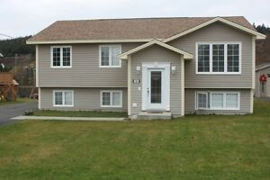 2 APARTMENT HOME FOR SALE IN DUNVILLE, PLACENTIA
