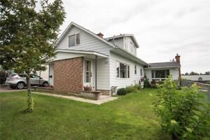 Pembroke Home For Sale