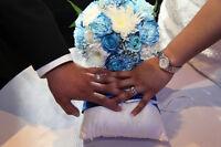 PHOTOGRAPHE OU CAMERAMAN POUR MARIAGE ET AUTRE SERVICE 299$