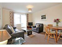 2 bedroom flat in Rosebank Gardens, , Aberdeen, AB11 6WH