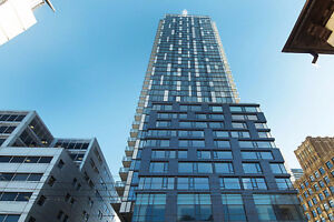 Queen West Condo in the heart of Toronto - at Peter St!