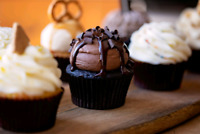 Sugar B Bakery - Cupcakes,  Cookies,  Brownies - Event Catering