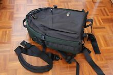 "LOWEPRO CAMERA BACKPACK ""PHOTO TREKKER CLASSIC"" FOR SALE Randwick Eastern Suburbs Preview"