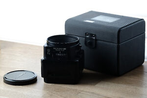 Fujifilm GX680iii + 6 lenses and accessories Complete kit! West Island Greater Montréal image 7
