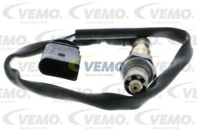 VEMO Lambdasonde Lamdasonde Original VEMO Qualität V10-76-0050