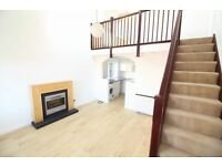1 bedroom house in Ordley Close, Newcastle Upon Tyne, NE1
