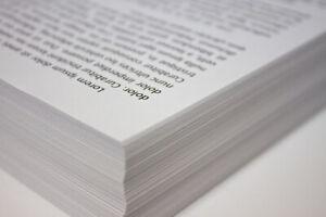 English (ESL) Tutor & Paper Editing