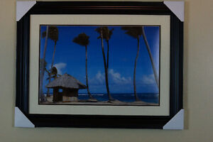 high quality picture framing Belleville Belleville Area image 6