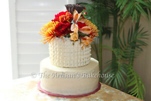 Custom Cakes and Sweet Treats! Kitchener / Waterloo Kitchener Area image 6