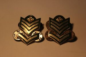4 Military Pins (VIEW OTHER ADS) Kitchener / Waterloo Kitchener Area image 5