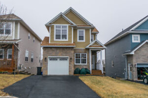 JUST LISTED OPEN HOUSE SUNDAY JAN 21 FROM 2-4PM