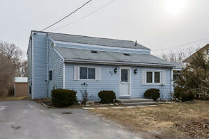 SOLD!  $194,900-53 QUINTE VIEW DR QUINTE WEST