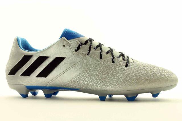 adidas football boots uk 11