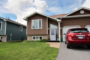 2 bed/ 1 bath house for sale in Iroquoi On.