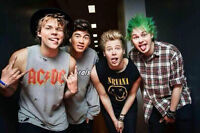 5 Seconds of Summer Tickets - Upper, Lower, Floor, Cheap