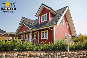 Interested in an Energy Efficient Home ???