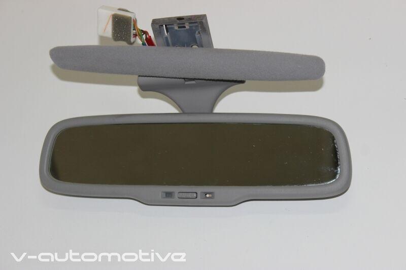 2004 LEXUS LS 430 / INTERIOR REAR VIEW MIRROR