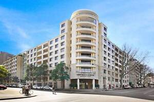 Pyrmont Unfurnished Two Bedroom Apartment in For Lease North Sydney North Sydney Area Preview