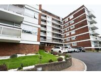 1 bedroom flat in Embassy Lodge, Finchley, N33