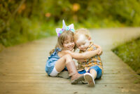 Michael Brin Photography....start at ONLY $130.00! ...WoooW ! !
