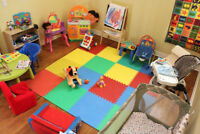 Grand Highland Child Care